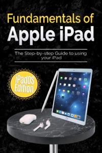 Fundamentals of Apple iPad - Kevin Wilson pdf download
