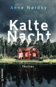 Kalte Nacht - Anne Nordby pdf download