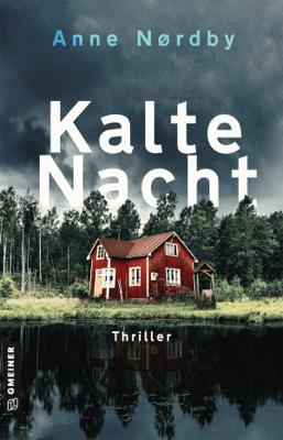 Kalte Nacht - Anne Nordby pdf download