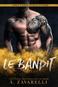 Le Bandit - A. Zavarelli pdf download