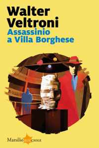 Assassinio a Villa Borghese - Walter Veltroni pdf download