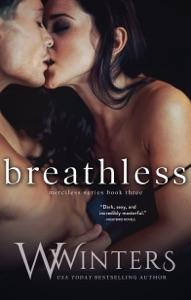 Breathless - W. Winters pdf download