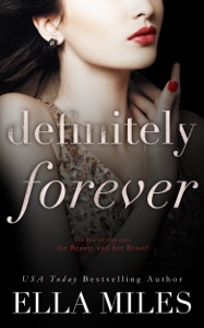 Definitely Forever - Ella Miles pdf download
