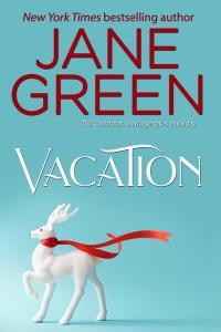 Vacation - Jane Green pdf download