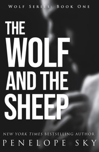 The Wolf and the Sheep - Penelope Sky pdf download