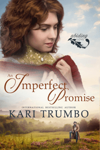 An Imperfect Promise - Kari Trumbo pdf download