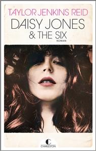Daisy Jones and the Six - Taylor Jenkins Reid pdf download