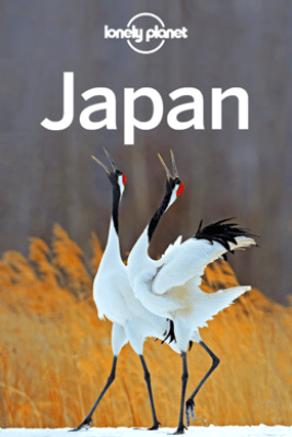 Japan Travel Guide - Lonely Planet
