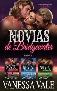 Sus novias de Bridgewater - Vanessa Vale pdf download