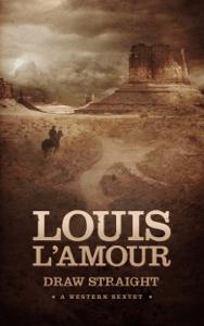 Draw Straight - Louis L'Amour pdf download