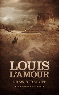 Draw Straight - Louis L'Amour pdf download