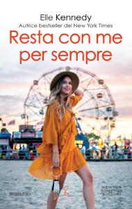 Resta con me per sempre - Elle Kennedy pdf download