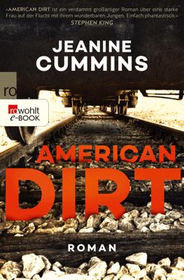 American Dirt - Jeanine Cummins pdf download