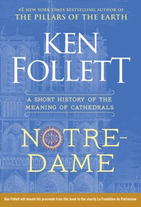 Notre-Dame - Ken Follett pdf download