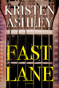 Fast Lane - Kristen Ashley pdf download