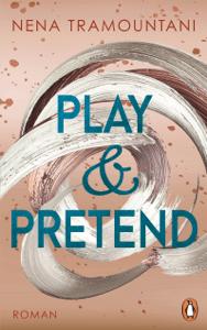 Play & Pretend - Nena Tramountani pdf download