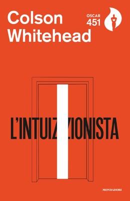 L'intuizionista - Colson Whitehead pdf download