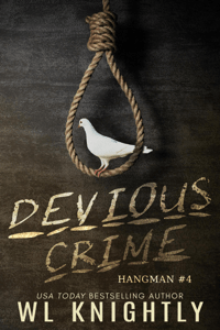 Devious Crime - W.L. Knightly pdf download