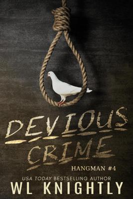 Devious Crime - W.L. Knightly pdf download
