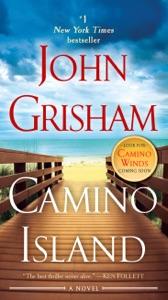 Camino Island - John Grisham pdf download