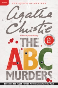 The ABC Murders - Agatha Christie pdf download