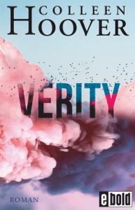Verity - Colleen Hoover & Katarina Ganslandt pdf download
