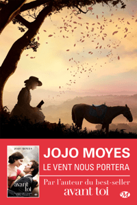 Le vent nous portera - Jojo Moyes pdf download