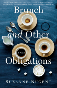 Brunch and Other Obligations - Suzanne Nugent pdf download
