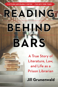 Reading behind Bars - Jill Grunenwald pdf download