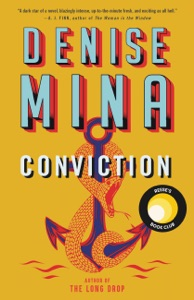Conviction - Denise Mina pdf download