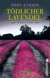 Tödlicher Lavendel - Remy Eyssen pdf download