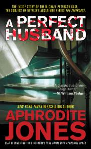 A Perfect Husband - Aphrodite Jones pdf download
