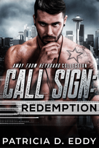 Call Sign: Redemption - Patricia D. Eddy pdf download