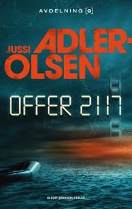 Offer 2117 - Jussi Adler-Olsen pdf download