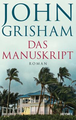 Das Manuskript - John Grisham pdf download