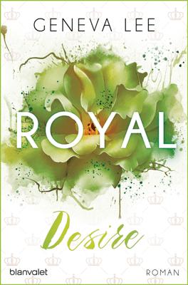 Royal Desire - Geneva Lee pdf download