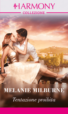 Tentazione proibita - Melanie Milburne pdf download