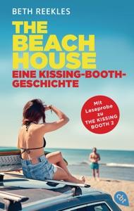The Beach House - Eine Kissing-Booth-Geschichte - Beth Reekles pdf download