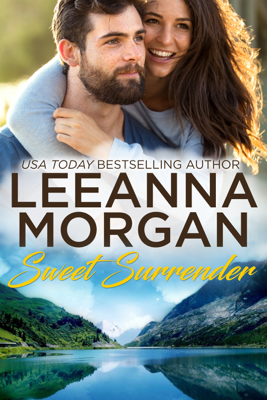 Sweet Surrender (Sapphire Bay, Book 6) - Leeanna Morgan pdf download