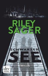 Schwarzer See - Riley Sager pdf download
