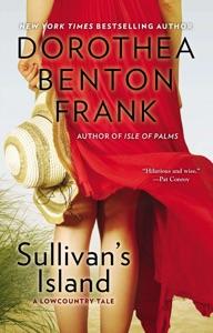 Sullivan's Island - Dorothea Benton Frank pdf download