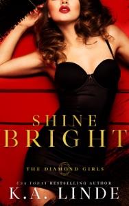 Shine Bright - K.A. Linde pdf download