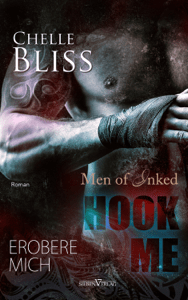 Hook Me - Erobere Mich - Chelle Bliss pdf download