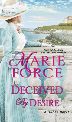 Deceived by Desire - Marie Force pdf download