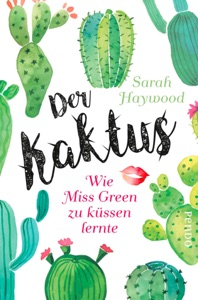 Der Kaktus - Sarah Haywood pdf download