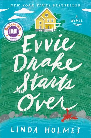 Evvie Drake Starts Over - Linda Holmes pdf download