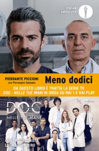 Meno dodici - Pierdante Piccioni & Pierangelo Sapegno pdf download