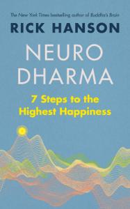 Neurodharma - Rick Hanson pdf download