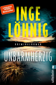Unbarmherzig - Inge Löhnig pdf download