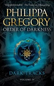 Dark Tracks - Philippa Gregory pdf download